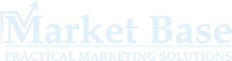 Marketbase – Practical Sales & Marketing Solutions